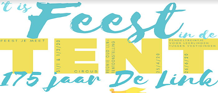 images/banners/Feestindetent_1.png